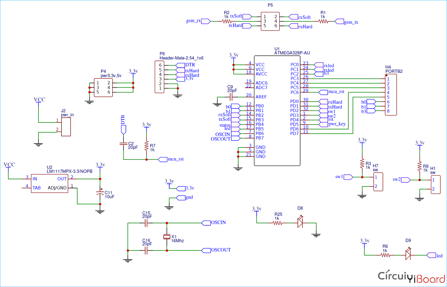 Circuit-Diagram-for-MCU-Part-of-DIY-Location-Tracker-using-GSM-SIM800-and-Arduino.png