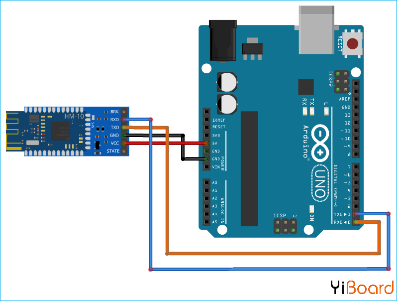 Circuit-Diagram-for-HM-10-BLE-Module-with-Arduino-to-Control-an-LED-using-Androi.png