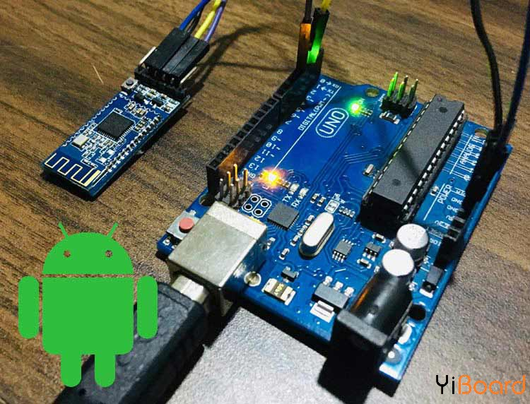 HM-10-BLE-Module-with-Arduino-to-Control-an-LED-using-Android-App.jpg
