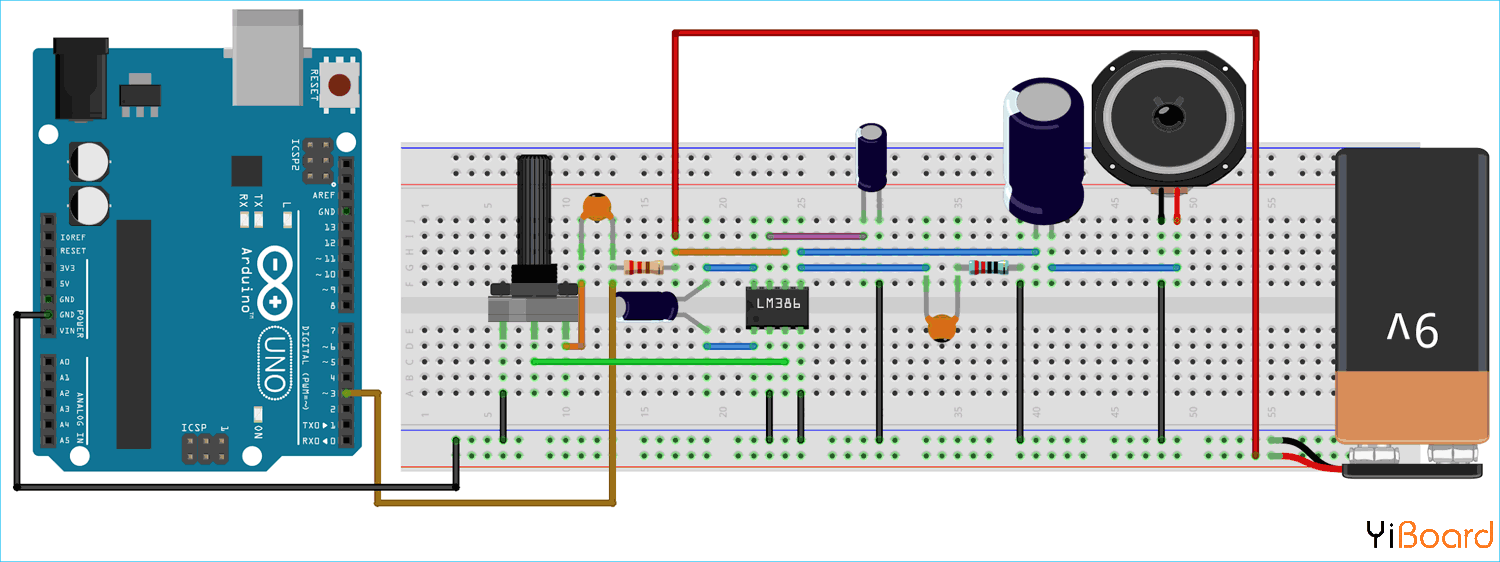 Circuit-Diagram-for-Arduino-based-Text-to-Speech-Converter.png