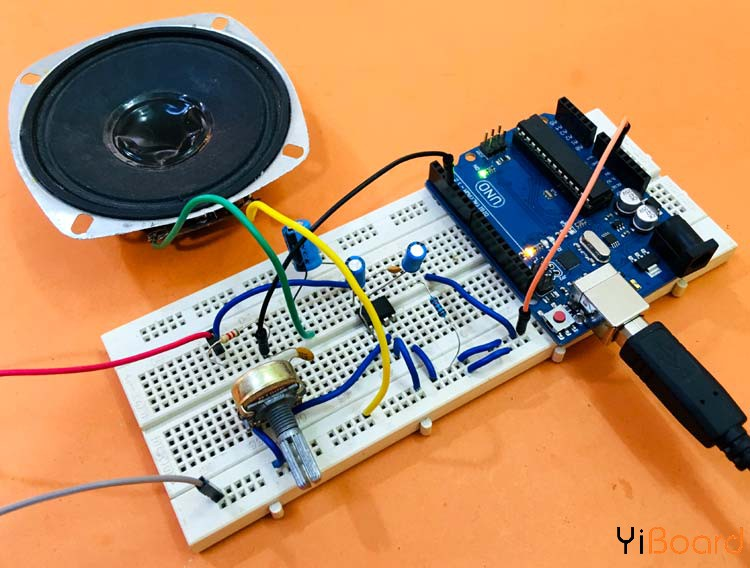 Arduino-based-Text-to-Speech-Converter.jpg