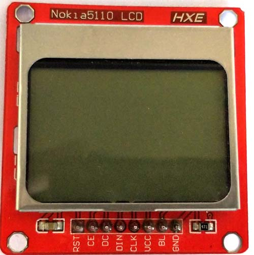 nokia-5110-graphical-lcd-display.jpg