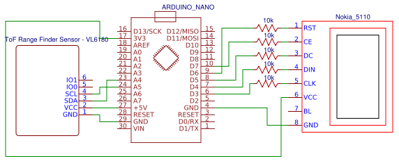 Schematic-for-connecting-VL6180-ToF-Range-Finder-Sensor-with-Arduino.png