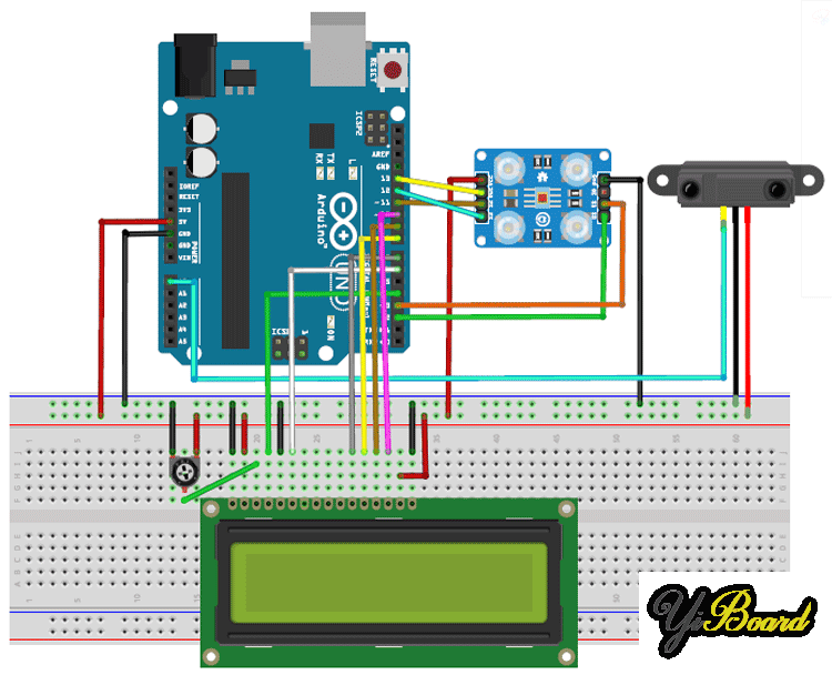 Arduino-Money-Counter-Circuit-Diagram.png