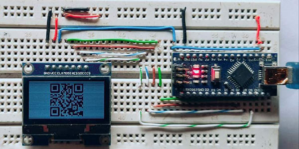 QR-Code-Generator-using-Arduino.jpg