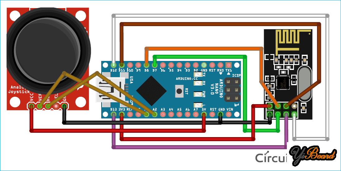 Arduino-RC-Car-Circuit-Diagram.png