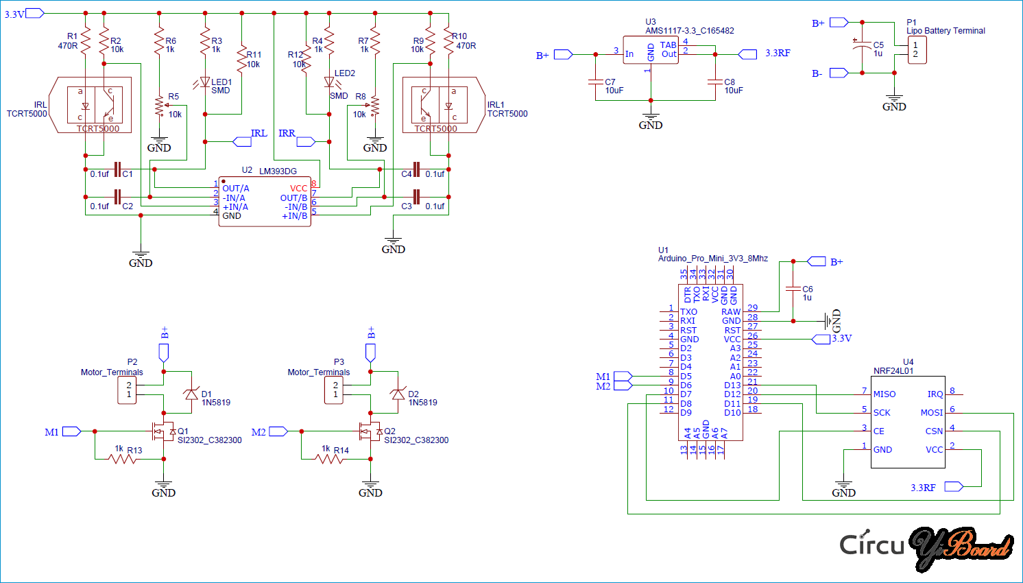 Arduino-RC-Car-using-nRF24L01-Circuit-Diagram.png