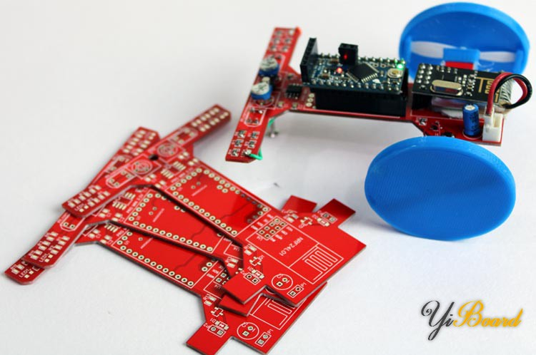 Arduino-Car-PCB-Board_1.jpg