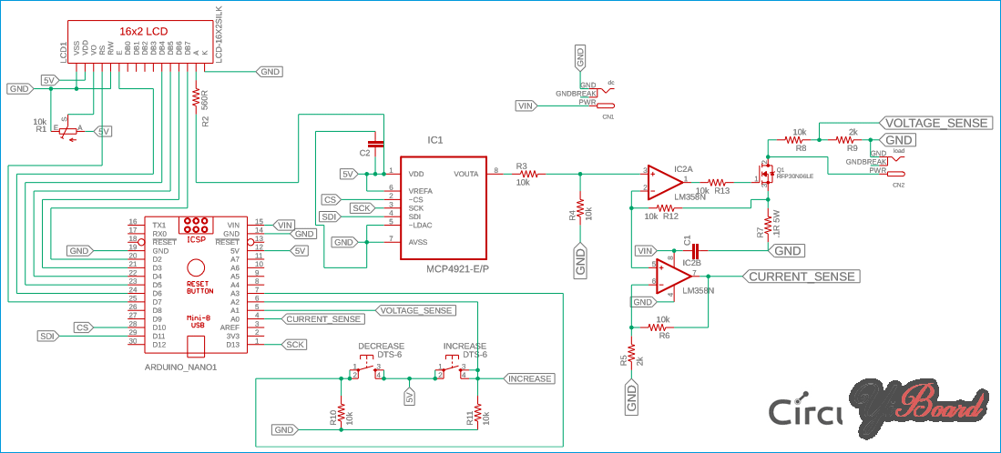 Arduino-DC-Electronic-Load-Circuit-Diagram.png