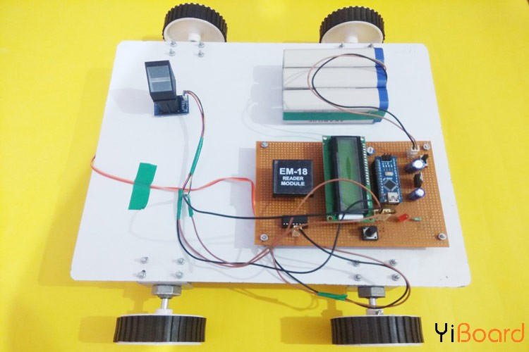 RFID-Car-Ignition-System.jpg
